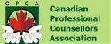 Helen Tang, RPC, CHt, CMA, Surrey Individual and Couples Counseling, Member, Canadian Professional Cousellors Association