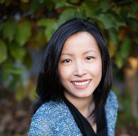 Helen Tang, RPC, Surrey, BC Counsellor, Therapist, Hypnotherapist, Consultant